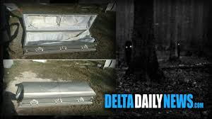 coffin for sale coffin for sale gives new meaning to black friday delta daily news