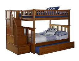 Bunk Bed Deals Best Toddler Bunk Beds With Stairs That Are Cheap And Safe 2018