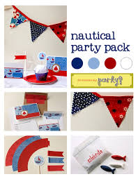Nautical Party Theme - 64 best nautical party destination celebration images on