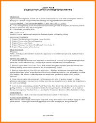 cover letter for law firm paralegal job seeking tips page for