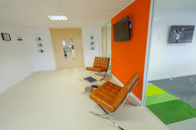 office interesting room design ideas for small space with