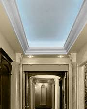 Indirect Lighting Ceiling For Indirect Lighting
