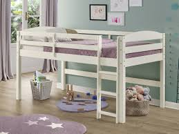 High End Bunk Beds Wood Bunk Beds Walker Edison