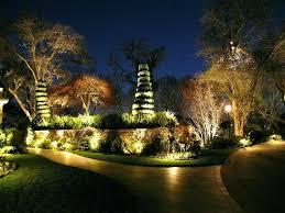 Vista Led Landscape Lights Vista Landscape Lighting For Sale For Vista Landscape