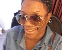 Sassy Black Woman Meme - sassy black woman meme gifs tenor