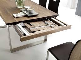 Esszimmertisch Nussbaum Massiv Ausziehbar Esstisch Nussbaum Ausziehbar Ebay Tisch Design