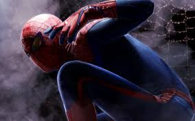 spiderman comic hd wallpapers 1080p music bubbs creek pictures