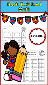 504 best maths worksheets and ideas images on pinterest math