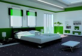 ultra modern bedroom design u2014 smith design modern bedroom design