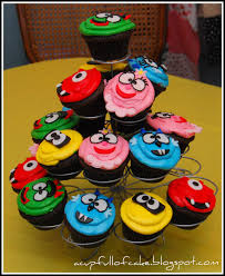 cake ideas for a 7 year old sweets photos blog