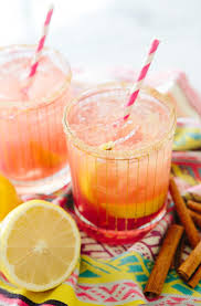 713 best drinks cocktails mocktails images on