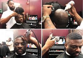 men hair weave pictures man weaves offer cover for balding men cash for black hair care