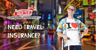 Sle Travel Expense Policy by Already Overseas And Need Travel Insurance