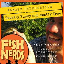Challenge Herpes Snopes Fish Nerds Fishing Podcast By Fish Clay On Apple Podcasts
