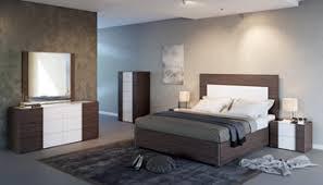 fabelli manufacturer wholesale italian bedroom furniture