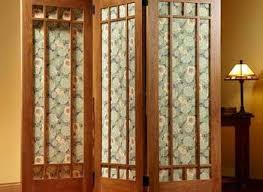 Karalis Room Divider Divider Design Size Of Curtains Unique