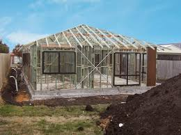 prefabricated roof trusses framing systems pakenham country truss pty ltd country truss