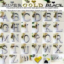 compare prices on alphabet mirror online shopping buy low price