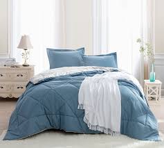 Duvet Cover Oversized King Oversized King Size Comforter For King Bed Comforter Best