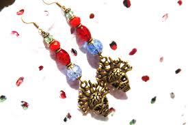 Posté par louise indigo à 12:02 - ***alice aime les bijoux*** - Commentaires [1] - Permalien [#] - 82658827_o