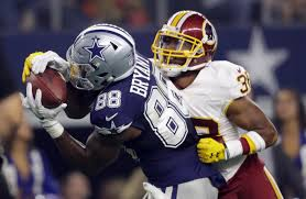 who won the thanksgiving day football games dallas cowboys team grades cowboys sweep redskins on thanksgiving