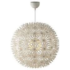 Ikea Lighting Chandeliers Best Ikea Pendant Light U2014 Home U0026 Decor Ikea