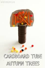 Fun Fall Kids Crafts - 259 best stromy images on pinterest spring fall and kids crafts