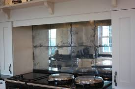 bathroom splashback ideas mirrored kitchen splashbacks saligo design presents a stunning