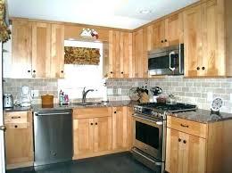 painting ikea kitchen cabinets painting ikea cabinets beautiful tourism