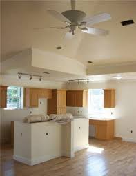Affordable Home Construction How To Build An Affordable Concrete Home Concrete Construction