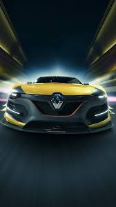 renault sport rs 01 top speed menage renault sport wallpaper renault pinterest