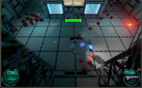 indie game enthusiast an indie site for indie games 2015