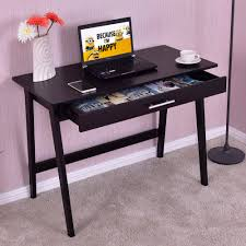 Cheap Office Desk For Sale Corner Computer Desk Home Desk Executive Desk Office Desk For Sale