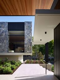 Contemporary Home Ellivo Architects Design A Spacious Contemporary Home In Brisbane