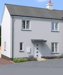 2 Bedroom Homes For Sale In Scotland