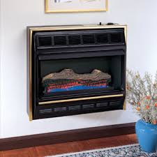 Propane Fireplace Heaters by Comfort Glow Compact Fireplaces Ventless Fireplace Systems