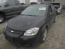 chevrolet front car u0026 truck bumpers ebay
