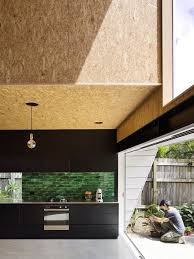 sips house a simple and restrained design offering connection and
