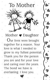 Mother Daughter Keepsakes 43 Best Mother Daughter Retreat Images On Pinterest Mother