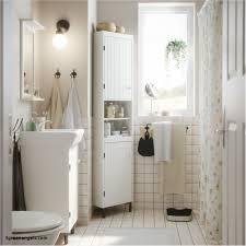 small bathroom ideas ikea small bathroom ideas ikea 3greenangels