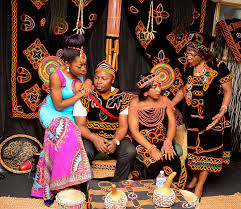 www traditional wedding cameroonian traditional wedding ngwo cameroon roots to