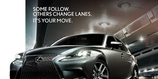 lexus ct200h lease deals san diego 2015 lexis is can be found at lexus monterey peninsula serving