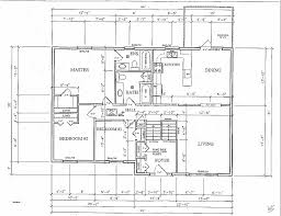 hair salon floor plans free hair salon floor plans free best of home design layout with others
