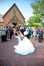 Naperville Wedding Venues Setting The Stage U2014top Wedding Venues In The Naperville Area