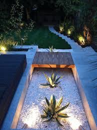 how to design garden lighting outdoor garden lights garden lighting outdoor garden led flood