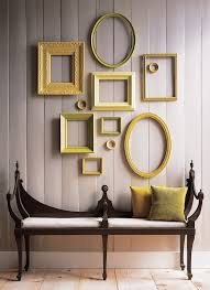 Living Room Wall Wall Art For Living Room Eclectic Living Room Art Ideas Awesome