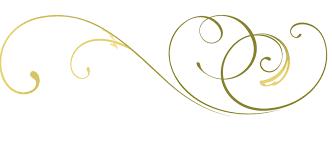 wedding design gift registry
