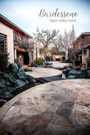 thanksgiving napa 149 best napa valley hotels images on pinterest napa valley
