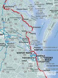 Map Of Williamsburg Va Tour Colonial Williamsburg Exploring Liberty Baggers