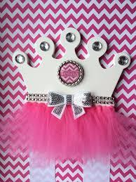 bow holders best 25 bow holders ideas on hair bow holders